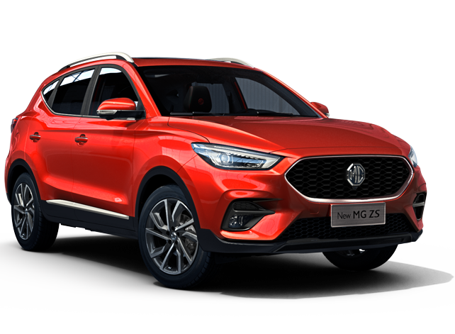 red-new-mg-zs.png